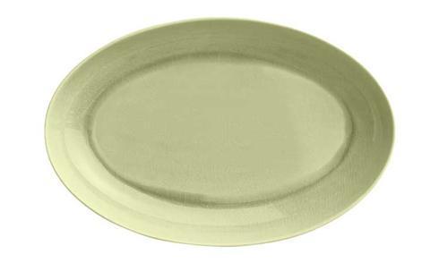 $32.00 Oval Pasta Plate/Server