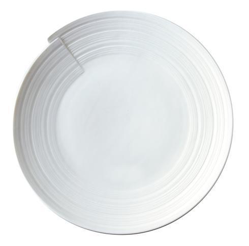 $17.00 Dessert Plate