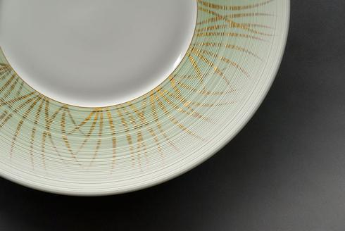 $219.00 Large Soup/Cereal Bowl