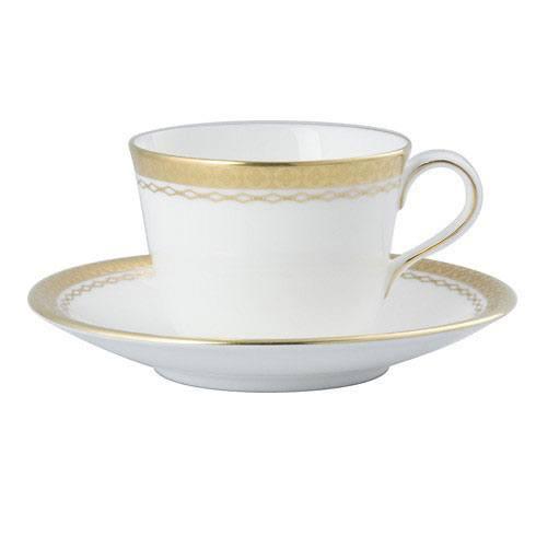 $46.00 Tea Saucer