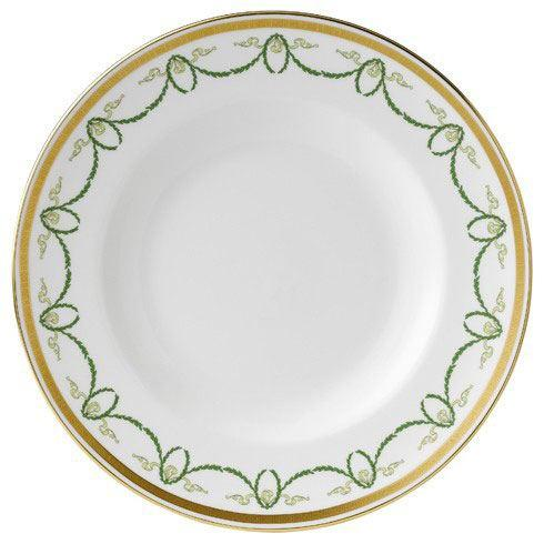 Royal Crown Derby  Titanic Salad Plate $130.00