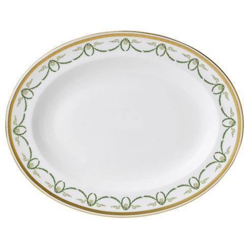 $580.00 Medium Platter