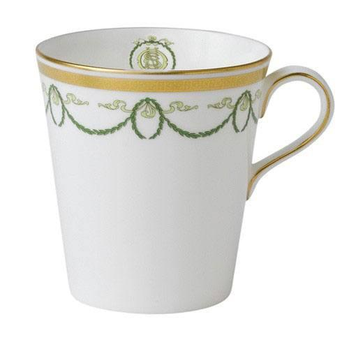 $41.40 Titanic Beaker/Mug
