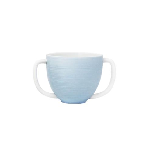 $132.00 Baby Blue Cup