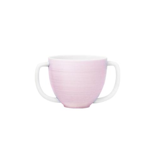 $132.00 Baby Pink Cup