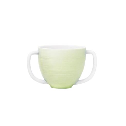 $132.00 Green Cup