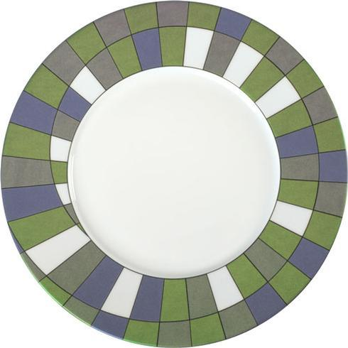 $45.00 Charger Plate