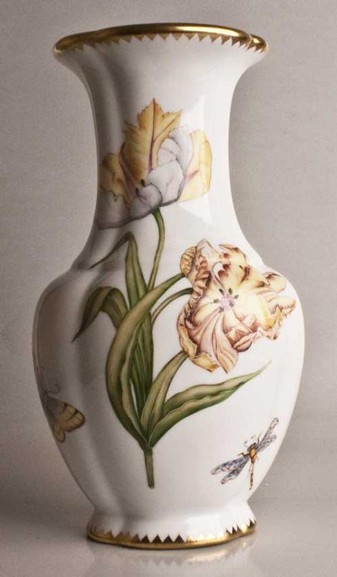 $578.00 Double Tulips Vase