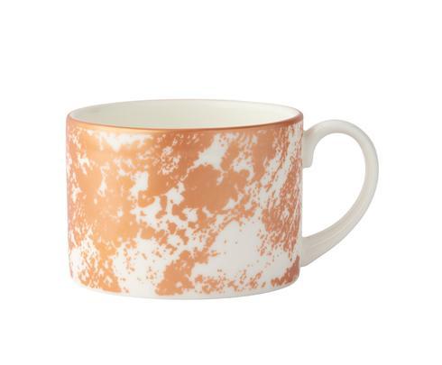 $62.00 Cup 7.25 oz.