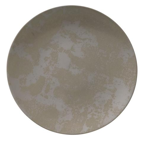 $95.00 Plate 10.5""