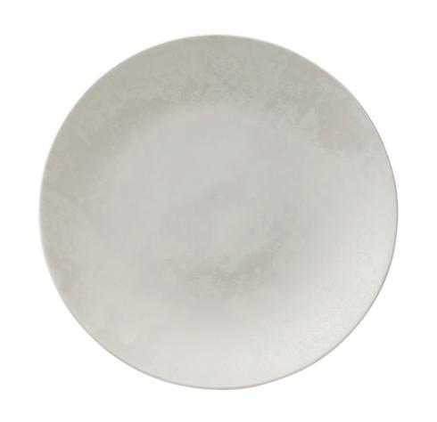 """$58.00 Coupe Plate 6.5"""""""