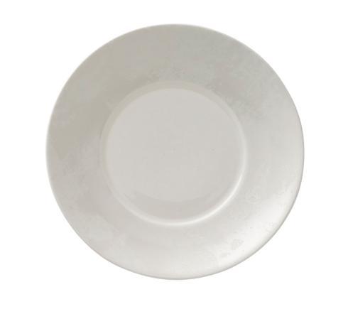 $46.00 Saucer