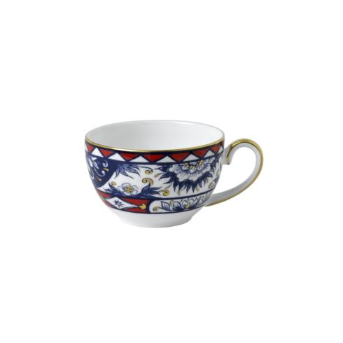 $60.00 Border Tea Cup