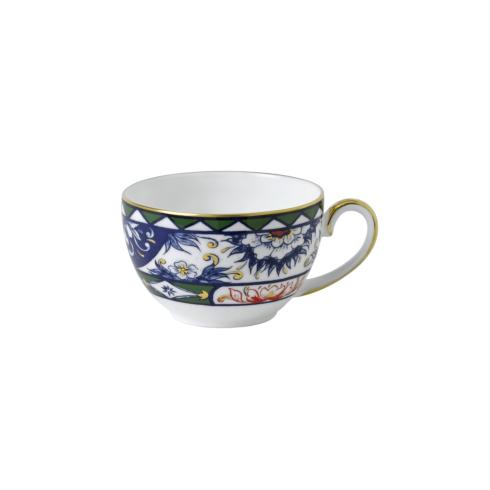 $68.00 Border Tea Cup