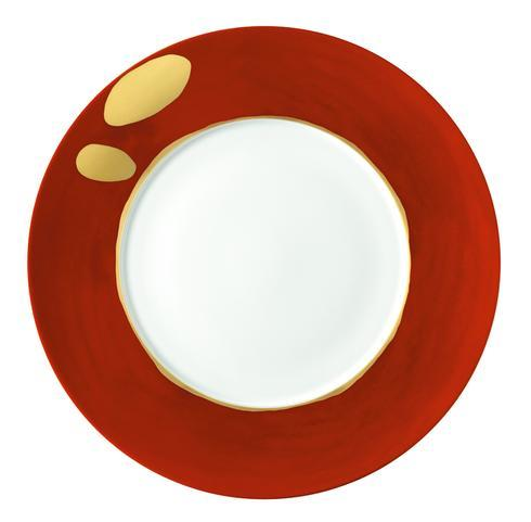 $112.00 Charger Plate