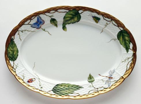 $558.00 Platter