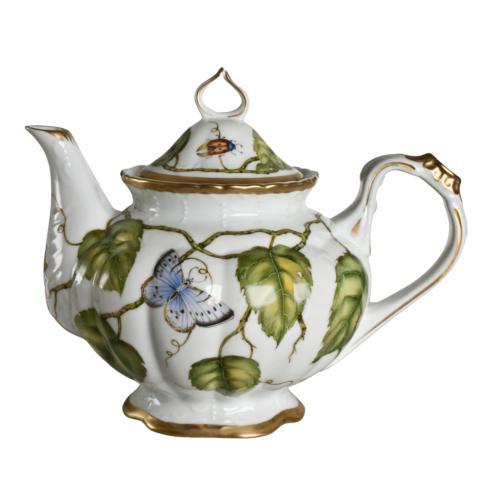 $815.00 Tea Pot