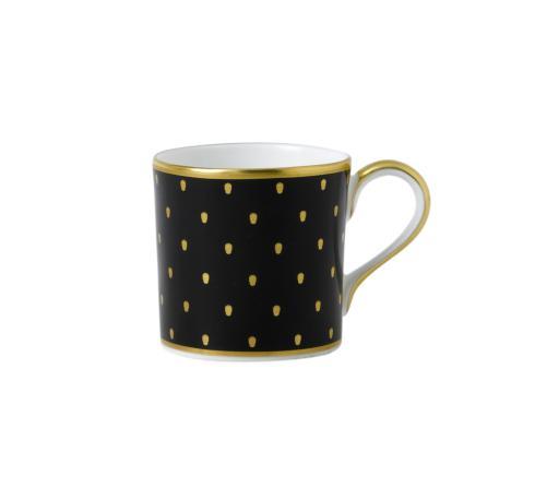 $85.00 Espresso Cup