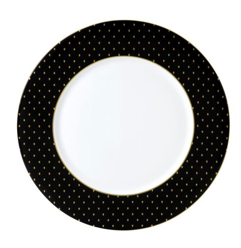 $255.00 Charger Plate