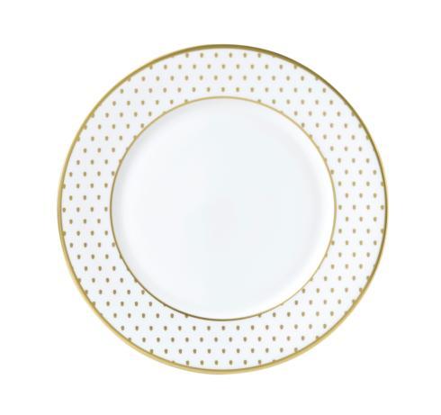 $130.00 Dinner Plate