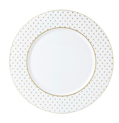 W1 - White collection with 8 products