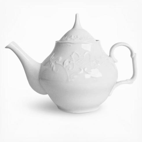 $98.00 Tea Pot