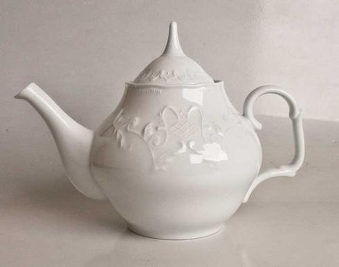$90.00 Tea Pot