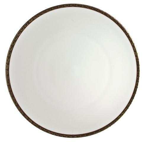 Plaza Dinner Plate collection with 1 products