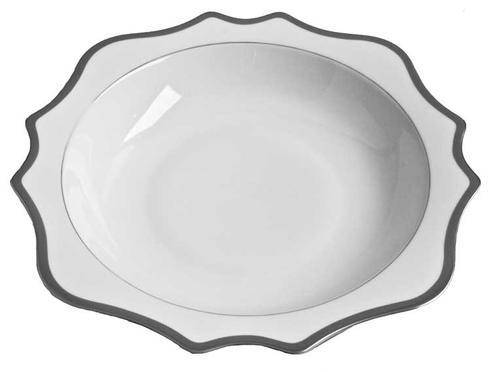 $295.00 Salad Serving Bowl