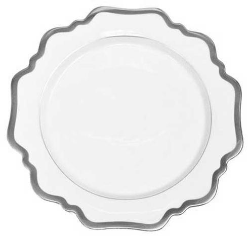 $68.00 Dessert Plate