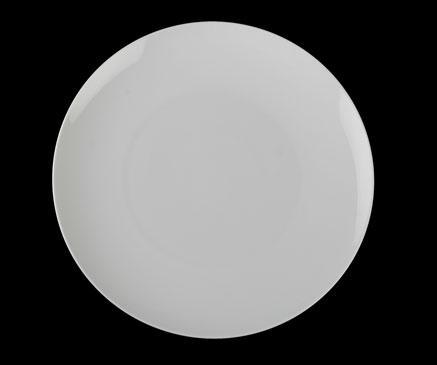$5.00 Asian Plate 10CM