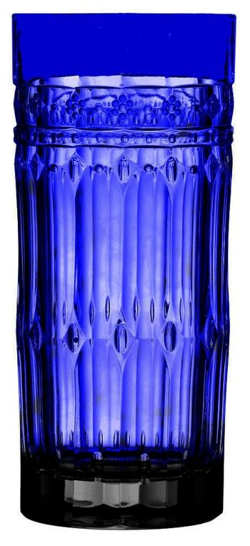 Cobalt Highball