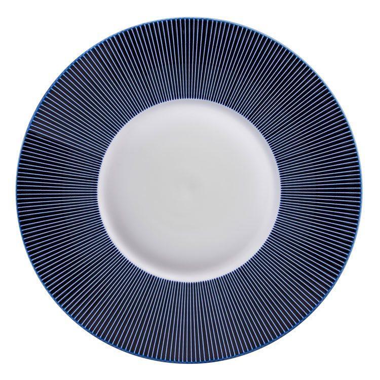 $126.00 Dinner Plate