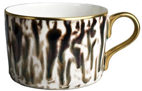 $122.00 Tea Cup