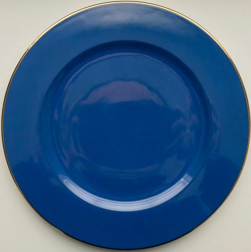 Anna Weatherley  Anna\'s Chargers Dark Blue  $108.00
