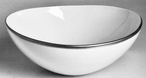 $52.00 Cereal Bowl