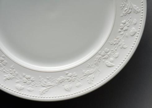 $172.00 Presentation Plate