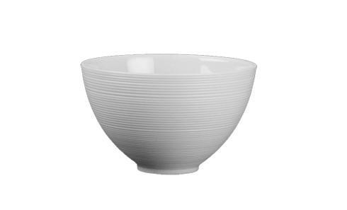 $52.00 Bowl Medium Saucer