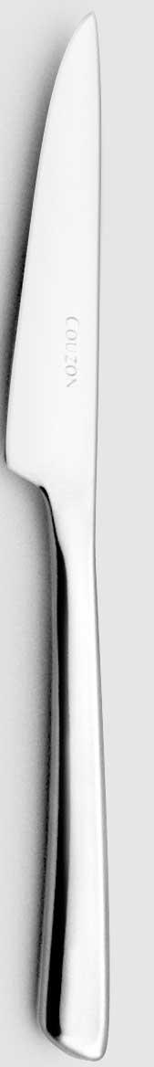 $16.00 Table Knife