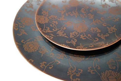 Rialto Dinner Plate collection with 1 products