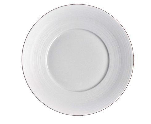 $82.00 Dessert Plate Large Center