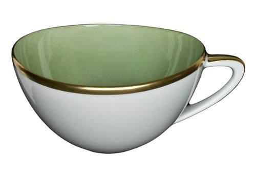 $10.00 Tea Cup