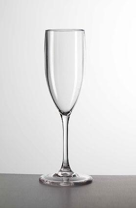 Stemware - Clear collection with 3 products