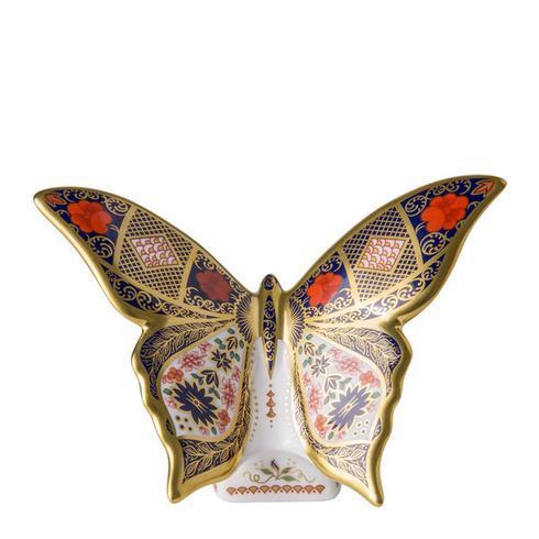 $360.00 Butterfly