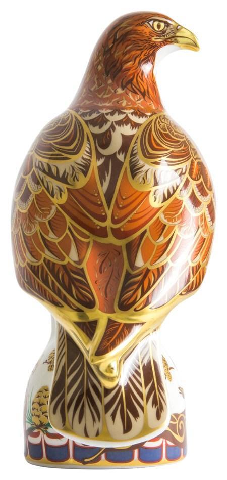 $560.00 Golden Eagle