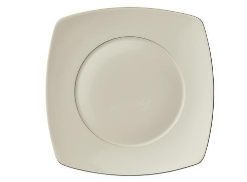 Prelude Ivory Bread & Butter Plate collection with 1 products