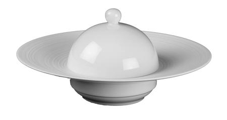 $112.00 Soup Plate Lid