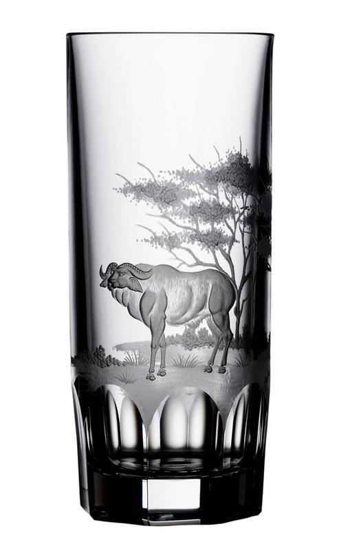 Buffalo Highball image