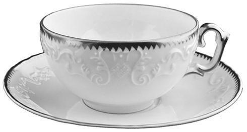$43.00 Tea Cup