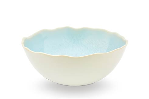 Jars Plume Atoll Serving Bowl $0.00